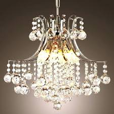 modern mini chandelier how to refinish a chandelier small chandelier for dining room modern lighting brass