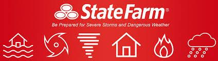 state farm weather preparedness