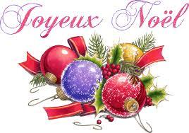 """Résultat de recherche d'images pour """"joyeux noel 2018"""""""