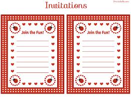 first birthday printable invitations com first birthday printable invitations