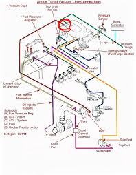 1999 subaru legacy wiring diagram on 1999 images free download Subaru Forester Wipers Electrical Diagram 1999 subaru legacy wiring diagram 5 2000 subaru legacy wiring diagram electric schematics 2000 subaru 2002 Subaru Forester Wiring-Diagram Headlights
