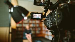 Video Resume Tips 8 Tips To Improve Your Video Resume Nism Online