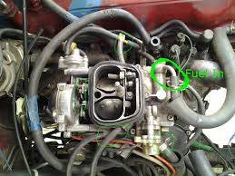 1985 22re wiring harness images 1985 22re wiring harness 1985 22r engine diagram car tuning get image about wiring