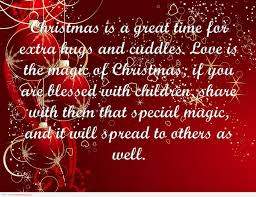 Christian Holiday Quotes Best of Inspirational Christian Christmas Quotes Christian Christmas Inspi