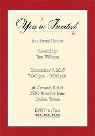 Invitation Layouts Barca Fontanacountryinn Com