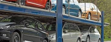 Car Transport Quote New Enclosed Auto Shipping Vehicle Shipping Quote International Car