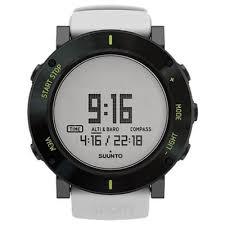 Наручные <b>часы Suunto</b>: Купить в Архангельске | Цены на Aport.ru