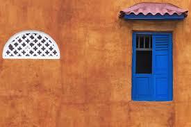 Kostenlose Bild Holz Fassade Architektur Haus Ziegel Fenster Alte
