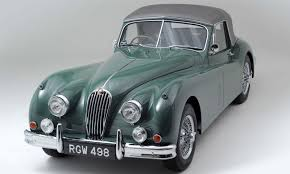 jaguar xk140 wiring diagram wiring diagram local wiring harness xk140 wiring diagram technic full restoration from start to finish jaguar xk specialist wiring
