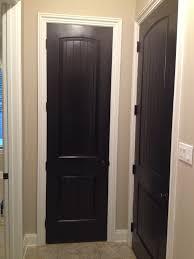 Unique 25 Wood Interior Doors With White Trim Inspiration Of Best