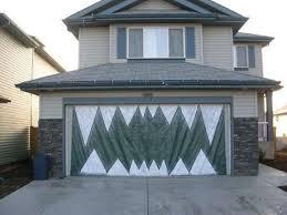 garage door ideasBest 25 halloween garage door ideas on pinterest garage door