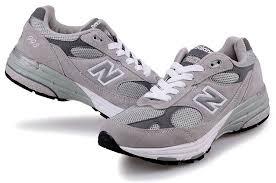 new balance grey shoes. 993 men light grey/gray the new balance shoe grey shoes 0