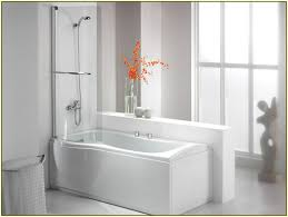 Tub Shower Combos Enclosed Tub And Shower Combo Tub Shower Combo Love The Udea Of A