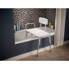 Designs : Winsome Bathtub Benches Handicapped 25 Simple Design ...