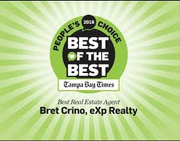 Bret Crino - Florida Realtor - Real Estate Service - Tampa, Florida - 164  Photos | Facebook