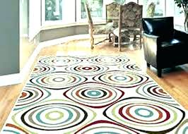 blue area rug matrix in silver rugs made verona belgium