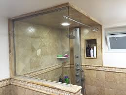 shower splash guard everything you need to know about glass splash guards