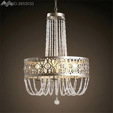 entryway lighting large chandeliers modern design foyer extra small for high ceilings entryw