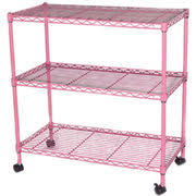Powder Coating Racks Suppliers Wire Rack manufacturers China Wire Rack suppliers Global Sources 41