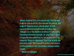 Winifred Gallagher quotes: top 23 famous quotes by Winifred Gallagher