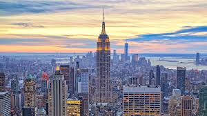 la sorbonne faaade catac nord de la. Beautiful Nord Architecture Delighful Architecture Manhattan And Empire State Building  From Aerial View For Inside La Sorbonne Faaade Catac Nord De T