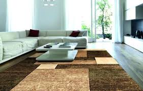 better homes and gardens area rugs s iron fleur rug