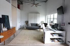 contemporary loft furniture. 2323 Courtyard 1 Contemporary Loft Furniture T