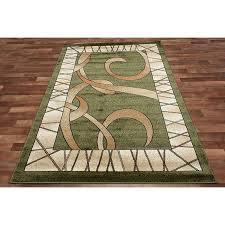 wonderful green area rugs whole area rugs rug depot