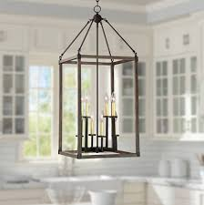 2019 Pendant Light Trends 5 Lighting Trends Youre About To See Everywhere In 2019
