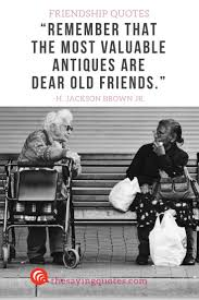 150 Best Friendship Quotes With Beautiful Images Quotes