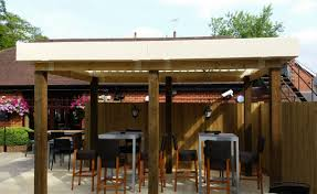 21a Pubrestaurant Fleet Hampshire Outdoor Commercial Drinking Commercial Outdoor Dining Areas
