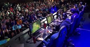 dota 2 betting odds tips reviews esports bet