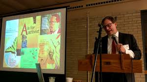 Political Indoctrination In The Edina Public Schools By John Hinderaker