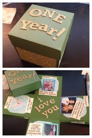 Best 25 Boyfriend Birthday Gifts Ideas On Pinterest  Boyfriend Great Gifts To Get Your Boyfriend For Christmas