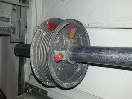 door handle for miraculous clopay garage door parts diagram and garage door opener repair parts sears