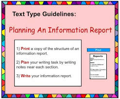 report writing poster english skills online interactive activity  report writing poster english skills online interactive activity lessons