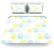 yellow and gray duvet cover king yellow duvet covers queen yellow queen size duvet covers anchobee