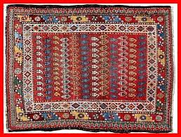ikea oriental rug rug amazing u fine oriental antique pic for red concept and style ikea ikea oriental rug
