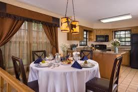 Lodge Bedroom Furniture Lodge Two Bedroom Cottage For Rent At Westgate River Ranch