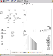 cadillac cts wiring harness block and schematic diagrams \u2022 Hose On 2005 Cadillac CTS Review does anyone have the harness wiring diagram for 2004 cadillac cts cd rh justanswer com 2004 cadillac cts wiring harness 2007 cadillac cts wiring harness
