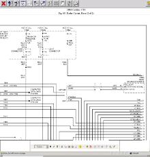 cadillac ats radio wiring wiring diagrams schematic cadillac ats radio wiring wiring diagram site smart fortwo radio wiring cadillac ats radio wiring