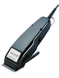 <b>Машинка для</b> стрижки животных <b>MOSER</b> 3351280 в интернет ...