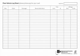 driving log template driver daily log sheet template and dmv ca driving permit hour log
