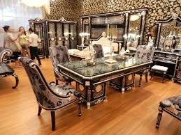 expensive dining room furniture. dining table with luxury decor room sets uk designer chairs unique ideas tables lofty idea luxurious expensive furniture