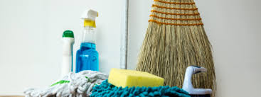 household cleaning companies benefits of hiring a house cleaning company staple homes