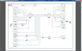 renault twingo wiring diagram wiring diagram database renault clio wiring diagram pdf at Renault Clio Wiring Diagram Pdf