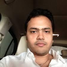 Premal Shah (@impremal) | Twitter