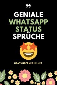 Pin Von B Eschermann Auf Sprüche Whatsapp Status Sprüche Status