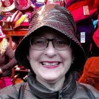 "5 ""Beatrice Cronin"" profiles   LinkedIn"