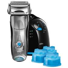 Braun Series 7 Comparison What Are The Differences